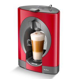 CAFETERA-EXPRESS-MOULINEX-DOLCE-GUSTO-OBLO-PV110
