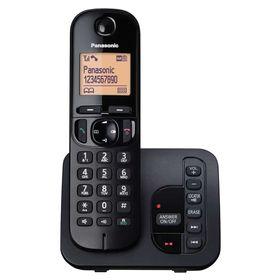 TELEFONO-INALAMBRICO-PANASONIC-KX-TGC220AG