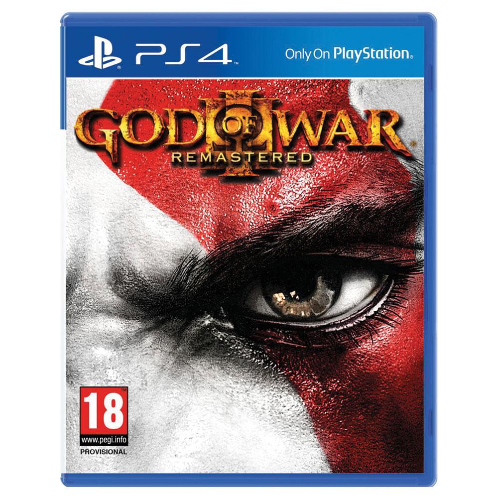 PS4-GOD-OF-WAR-III