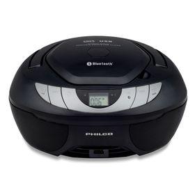 RADIOGRABADOR-PHILCO-ARP2900BT