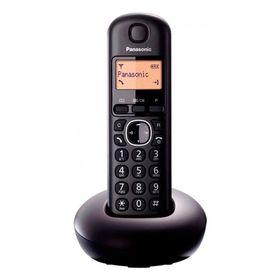 TELEFONO-INALAMBRICO-PANASONIC-KX-TGB210AGB