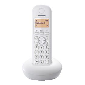 TELEFONO-INALAMBRICO-PANASONIC-KX-TGB210AGW