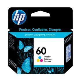 CARTUCHO-HP-60-COLOR-CC643WL