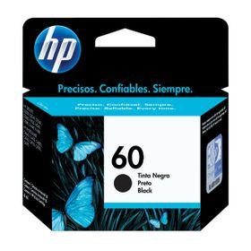 CARTUCHO-HP-60-NEGRO-CC640WL