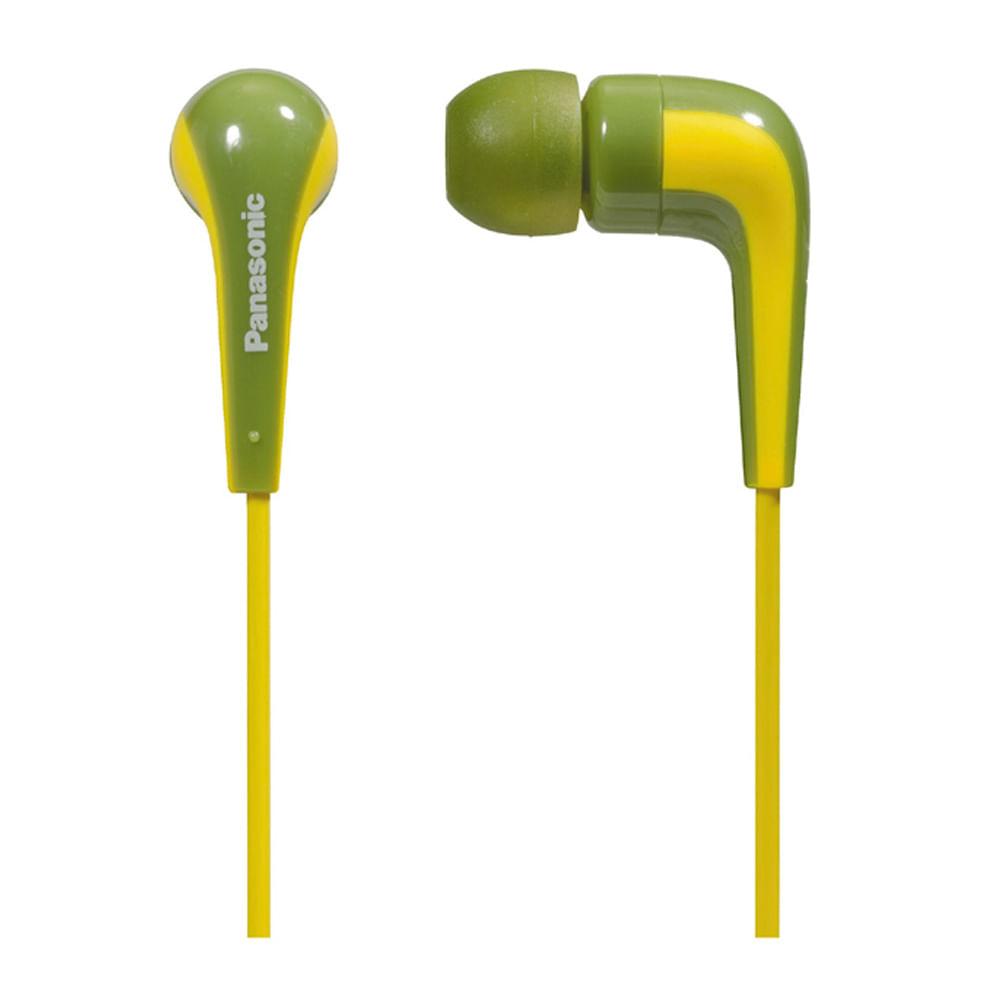 AURICULAR-IN-EAR-PANASONIC-RP-HJE140E-VERDE