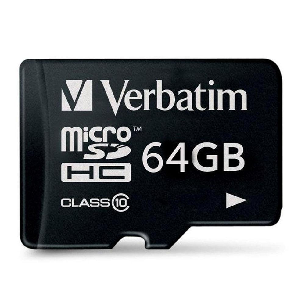 tarjetas de memoria 64gb