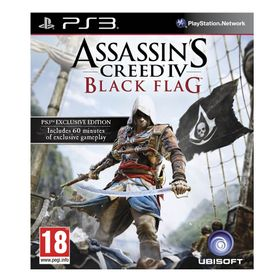 JUEGO-PS3-UBISOFT-PS3-ASSASINS-CREED-4