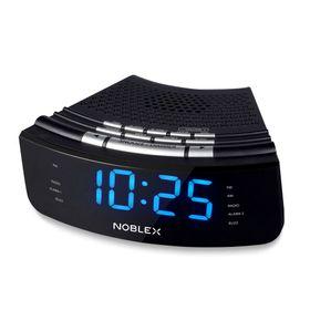 RADIO-RELOJ-NOBLEX-RJ950