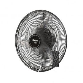 VENTILADOR-DE-PARED-LILIANA-VWOC20