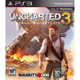 JUEGO-PS3-SONY-UNCHARTED-3-DRAKES-DECEPTION