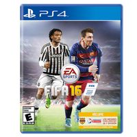 JUEGO-PS4-FIFA-16