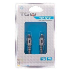 CABLE-TAGWOOD-FIBRA-OPTICA-2-MTS