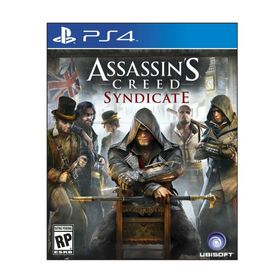 JUEGO-PS4-UBISOFT-PS4-ASSASSINS-CREED-SYNDICATE