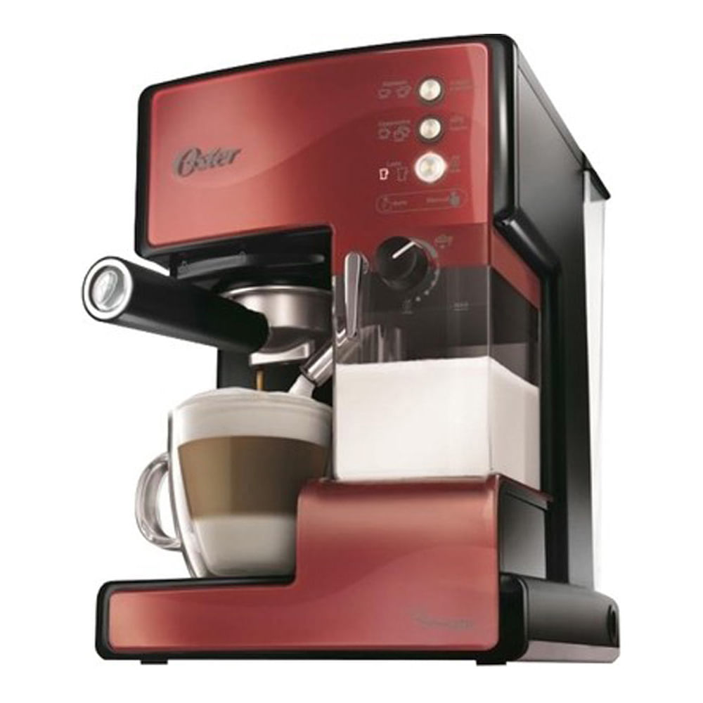 CAFETERA-EXPRESS-OSTER-6601R