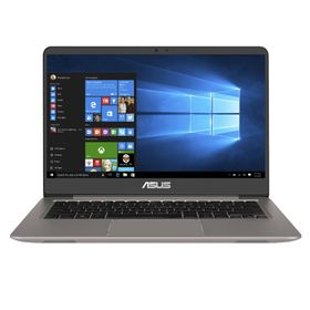 Notebook-Asus-UX410UA-GV069T