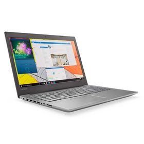 Notebook-Lenovo-Ideapad-520-80YL00QL-Core-I3