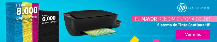 imgdestop impresoras