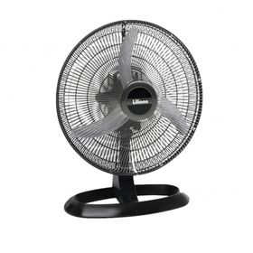 VENTILADOR-TURBO-LILIANA-VOTR20