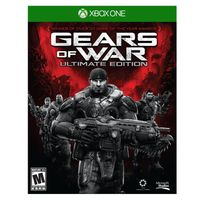 JUEGO-XBOX-ONE-EPIC-GAMES-GEARS-OF-WAR-ULTIMATE-EDITION