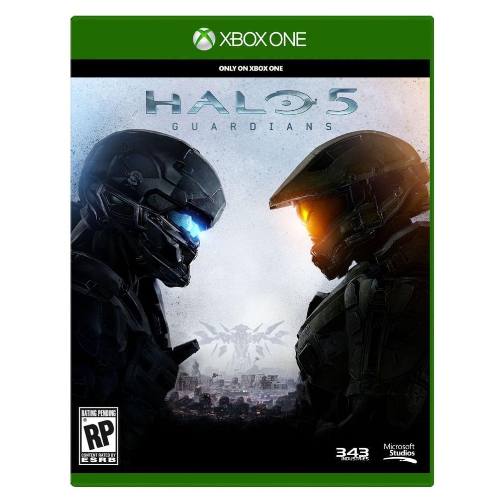 Juego Xbox One Compra Al Mejor Precio En Fravega Com
