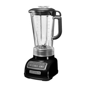 LICUADORA-DE-PIE-KITCHENAID-LKSB1585ROB