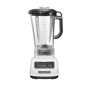 LICUADORA-DE-PIE-KITCHENAID-LKSB1585RWH
