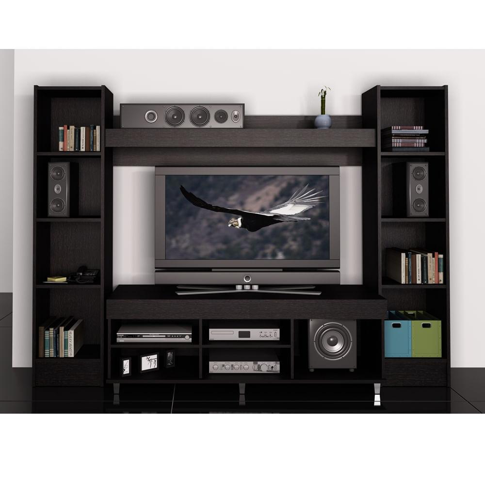 630400_1 Jpg V 636131857632300000 # Mueble Tv Rinconero