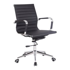 SILLON-GERENCIAL-REPROEX-S19002N