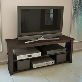 MESA-TV-REPROEX-R22033T