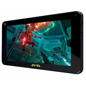 TABLET-LEVEL-UP-ZYRA-7