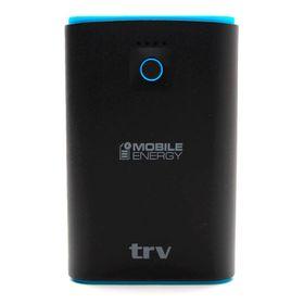 CARGADOR-TRV-USB-7800MHA