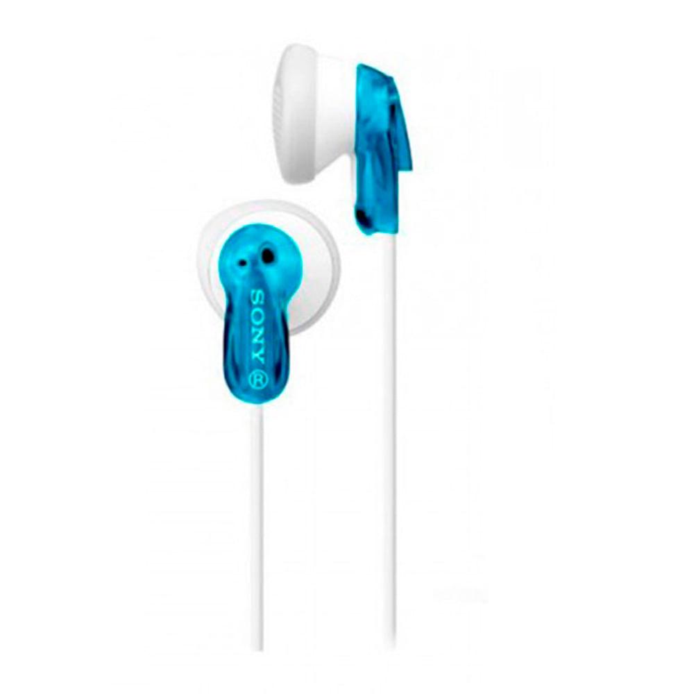 AURICULAR-IN-EAR-SONY-MDR-E9LPLC-U