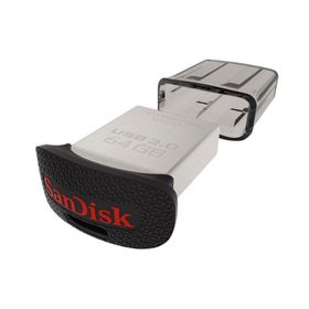 PENDRIVE-SANDISK-3.0-64GB-SDCZ43