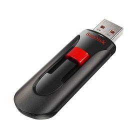 PENDRIVE-SANDISK-3.0-16GB-CZ600