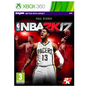 JUEGO-XBOX360-2K-GAMES-NBA-2K17