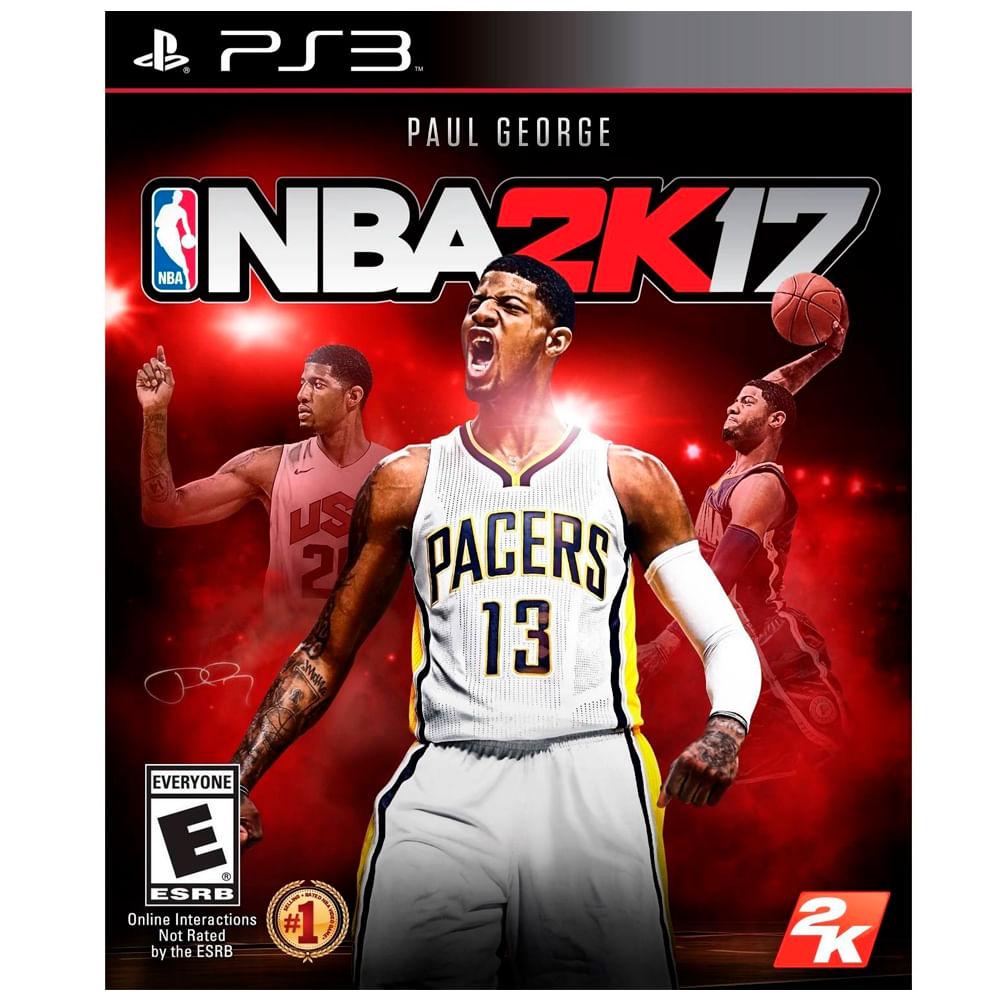 JUEGO-PS3-2K-GAMES-NBA-2K17