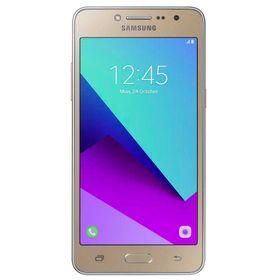 Celular-Libre-Samsung-Galaxy-J2-Prime-Dorado