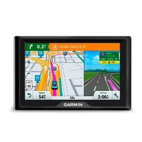 GPS-GARMIN-DRIVE-40-4
