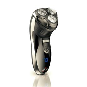 Afeitadora GA.MA GSH 930 4ac83ff24459