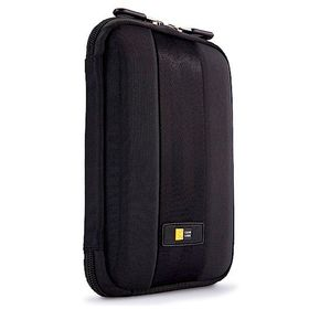 Funda-Case-Logic-QTS207-para-tablets-de-7-pulgadas