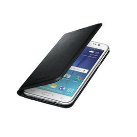 Funda-Samsung-EF-WJ510PN-para-Galaxy-J5