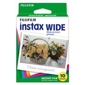 Pelicula-Fuji-Instax-Film-Wide-PK10