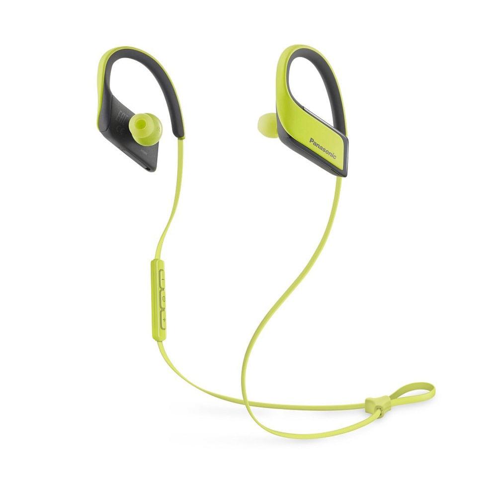 Auriculares-Bluetooth-Panasonic-RP-BTS30PP-Y