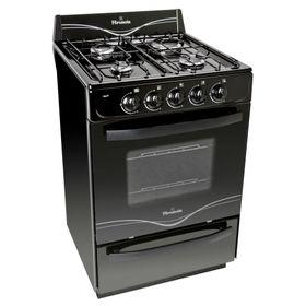 Cocina-Florencia-5517F-Negra