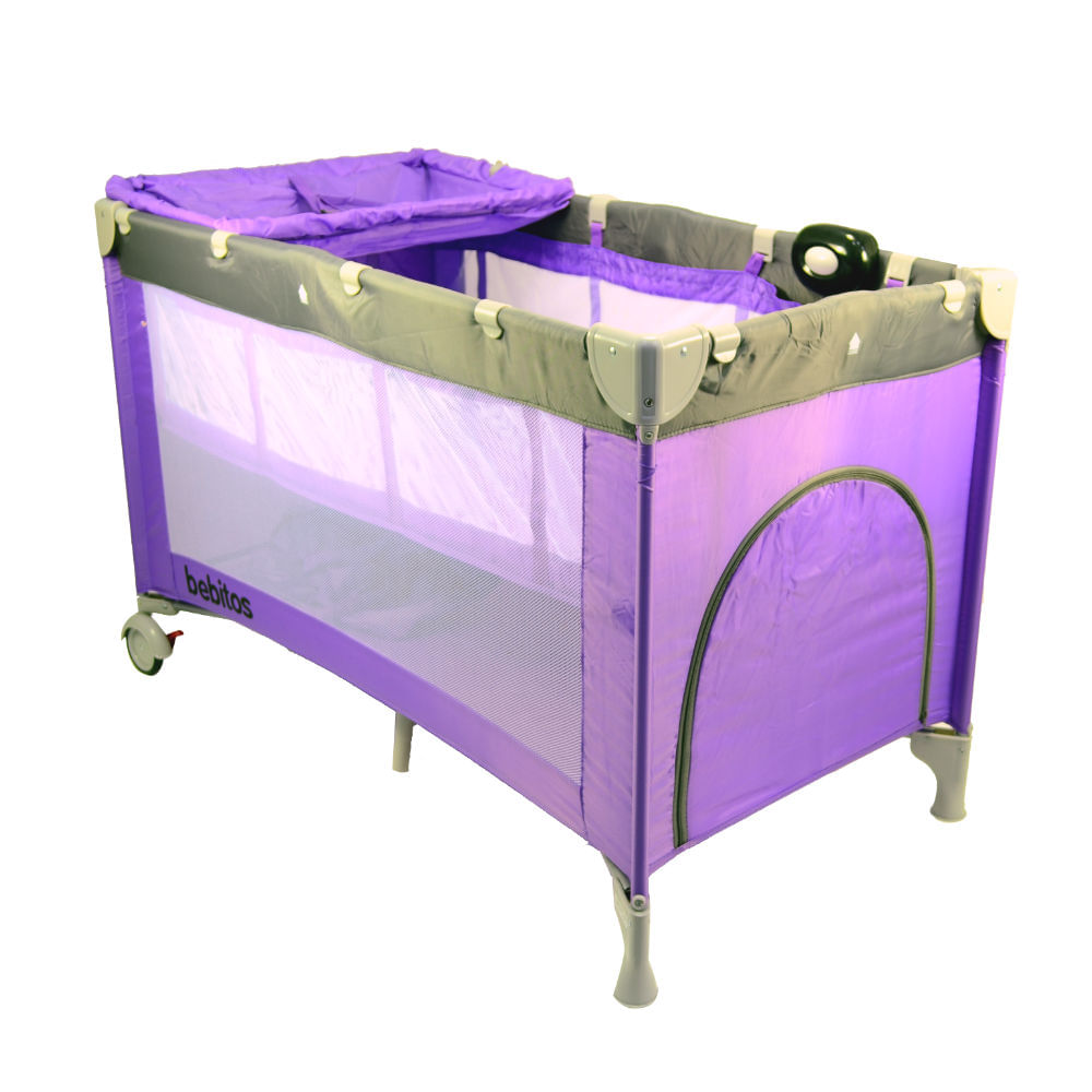 Practicuna-Bebitos-BE-PL810-Violeta