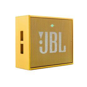 Parlante-Bluetooth-Portatil-JBL-GO-Yellow