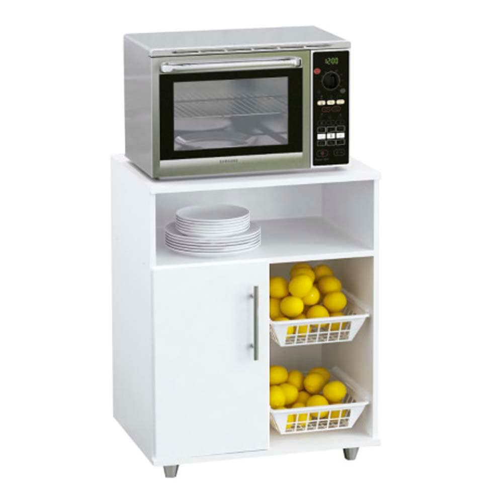 Rack-para-frutas-Centro-Estant-G15-Blanco