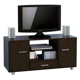 Rack-para-TV-Centro-Estant-MT1040-Wengue