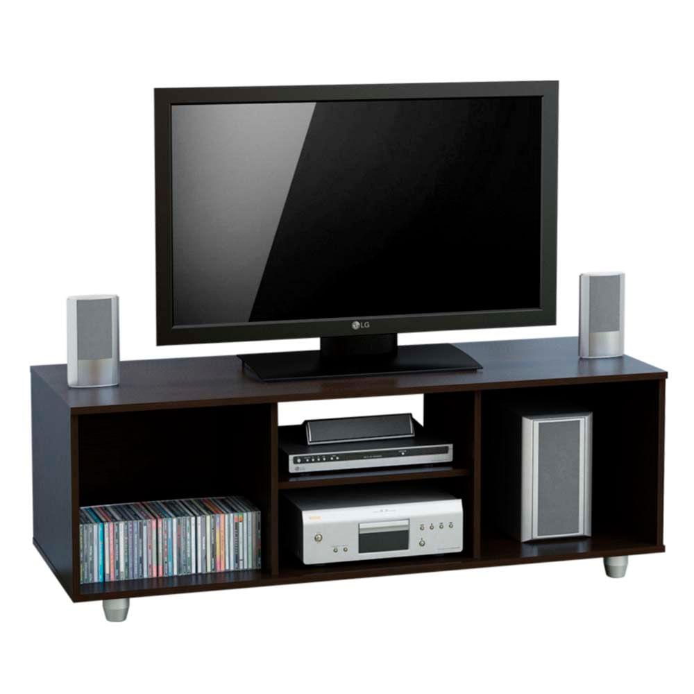 Rack Para Tv Centro Estant Mt4000 Wengue Jpg V 636246298138670000 # Muebles Centro Estant
