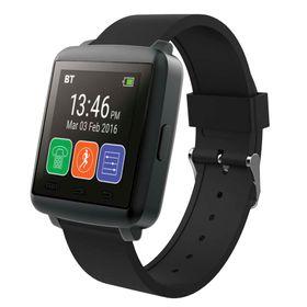Smartwatch-Level-Up-ZED